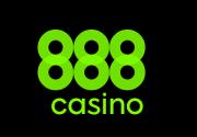888 Casino Reseña