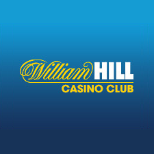 Casino William Hill