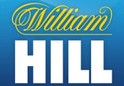 Reseña de Casino William Hill