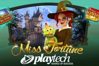 ¿Por qué todos quieren jugar a los juegos de Playtech?