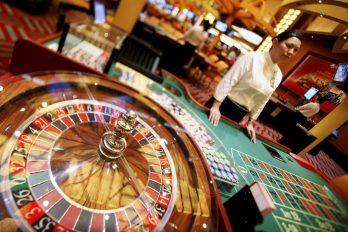 Juegos de casinos más famosos en los mejores casinos online