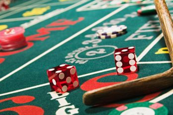 ¿Cuáles son los Mejores Juegos de casino?
