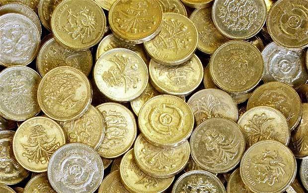jackpot coins