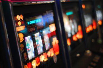 ¿Por qué los Casinos Online son mejores que los Casinos Tradicionales?