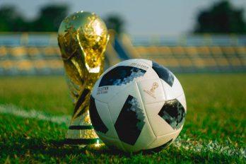 Jugar al Casino Online durante el Mundial de Futbol