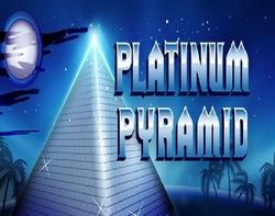 Platinum Pyramid