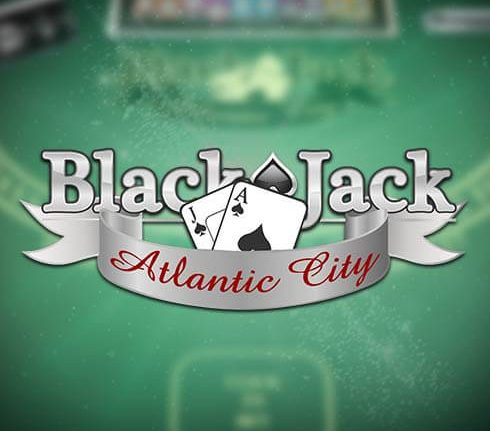 Blackjack Atlantic City - Blackjack