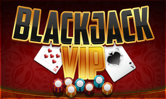 Blackjack Vip - Blackjack
