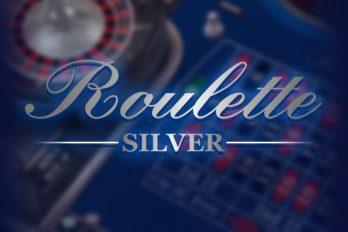 Ruleta Silver