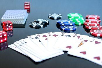 Top 10 juegos del casino